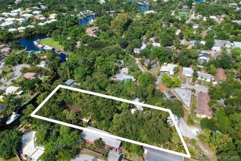 1447 SW 5th Ct Fort Lauderdale FL 33312