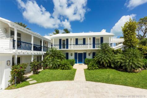 2581 Lake Ave Miami Beach FL 33140