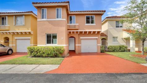 14816 SW 104th St Miami FL 33196
