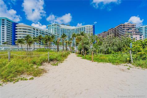 5161 Collins Ave Miami Beach FL 33140