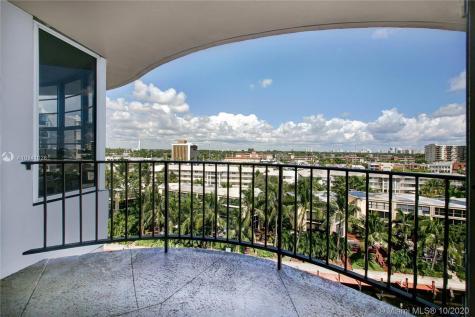 3051 NE 48th St Fort Lauderdale FL 33308