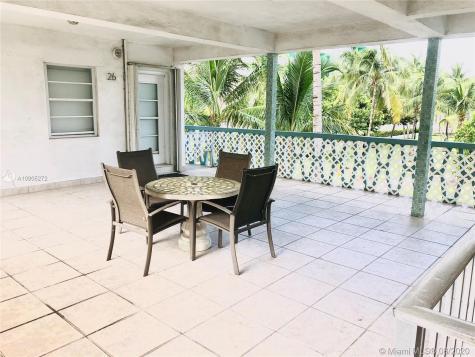 260 Ocean Dr Miami Beach FL 33139