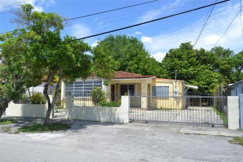 420 NW 44th Ave Miami FL 33126