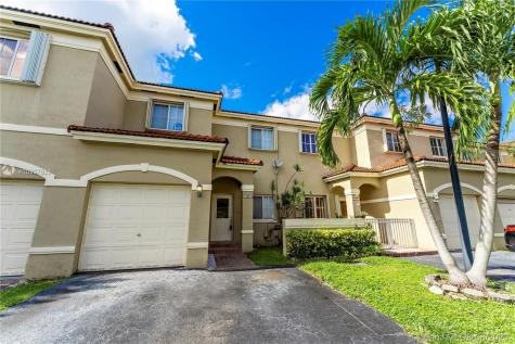 12661 SW 143rd Ln Miami FL 33186