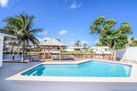 3333 NE 40th St Fort Lauderdale FL 33308