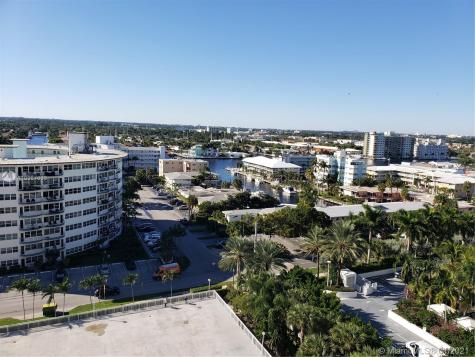 2715 N Ocean Blvd Fort Lauderdale FL 33308