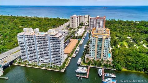 2845 NE 9th St Fort Lauderdale FL 33304
