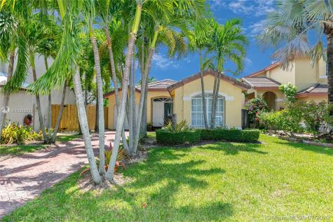 13864 SW 122nd Ct Miami FL 33186