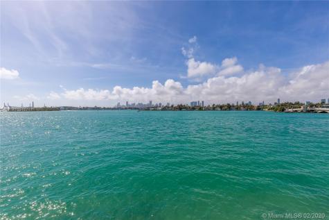 5 Island Ave Miami Beach FL 33139