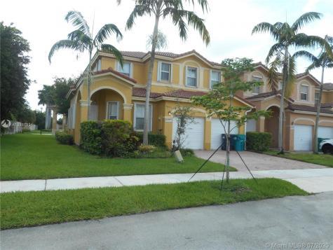 11513 SW 137th Psge Miami FL 33186