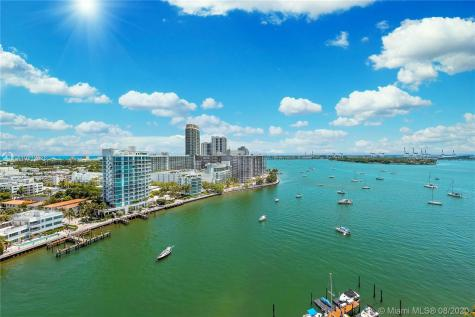 20 Island Ave Miami Beach FL 33139