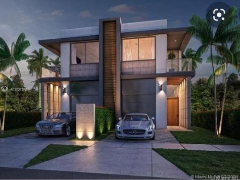 1008 NE 3rd St (b) Fort Lauderdale FL 33301