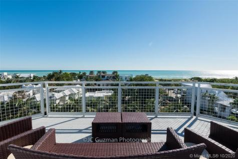 7728 Collins Ave Miami Beach FL 33141