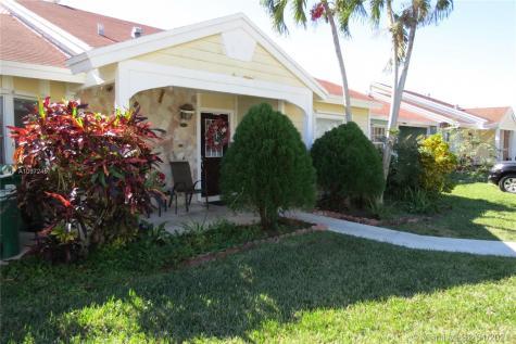 14625 SW 144th Ct Miami FL 33186