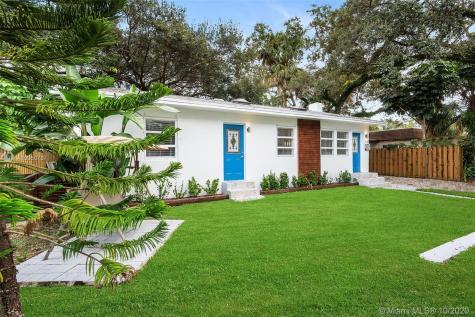 230 Harmon Ave Fort Lauderdale FL 33312