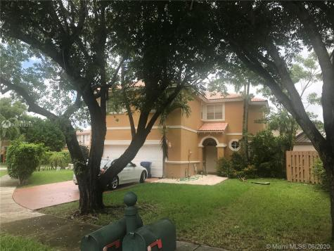 11261 SW 156th Ct Miami FL 33196
