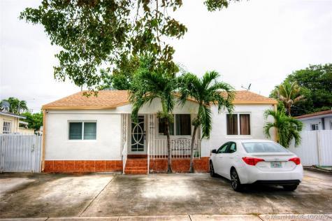 490 Tamiami Blvd Miami FL 33144