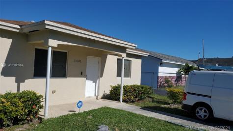 10341 SW 179th St Miami FL 33157