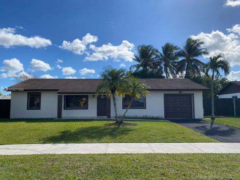 14842 SW 70th St Miami FL 33193