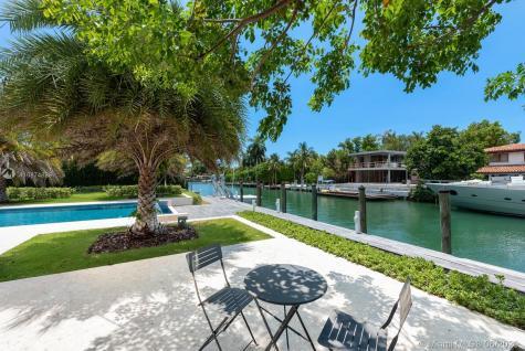1440 W 23rd St Miami Beach FL 33140