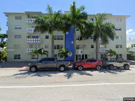 1498 Jefferson Ave Miami Beach FL 33139
