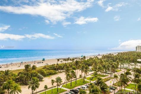 2201 Collins Ave Miami Beach FL 33139
