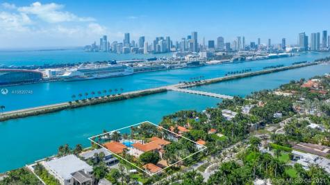 94 Palm Ave Miami Beach FL 33139