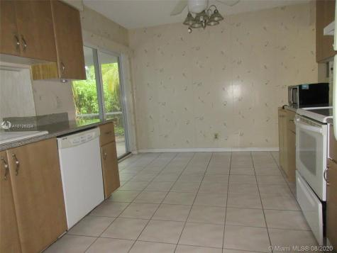 6730 NW 26th Ter Fort Lauderdale FL 33309