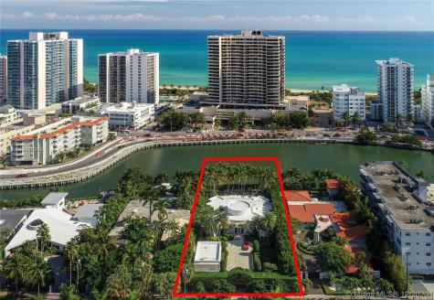 2515 Flamingo Dr Miami Beach FL 33140
