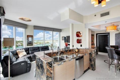 6515 Collins Ave Miami Beach FL 33141