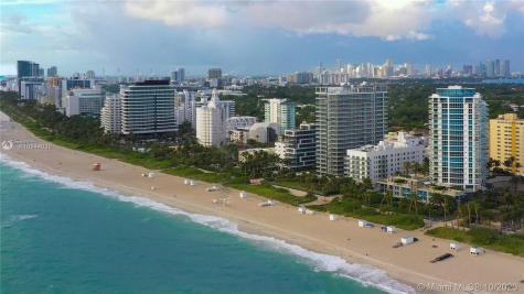 3739 Collins Ave Miami Beach FL 33140
