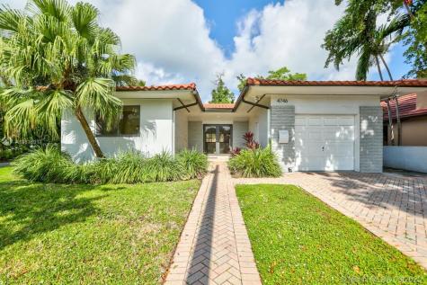 4746 Alton Rd Miami Beach FL 33140