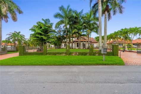 3001 SW 130th Ave Miami FL 33175