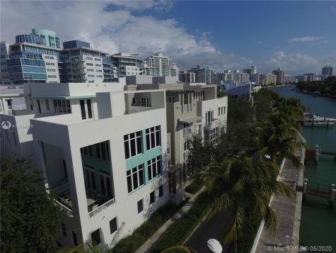 213 Ari Way Miami Beach FL 33141