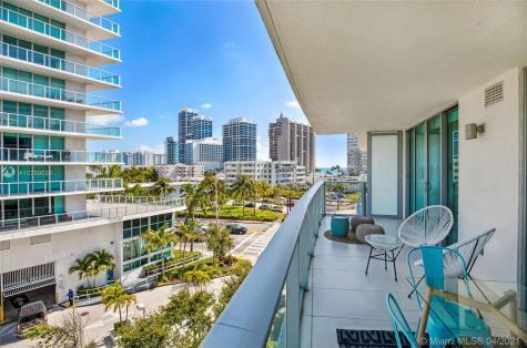 6620 Indian Creek Miami Beach FL 33141