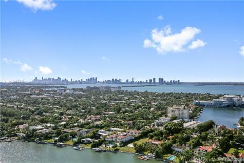 4779 Collins Ave Miami Beach FL 33140