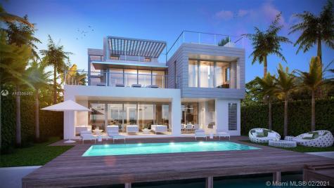 1045 N Venetian Drive Miami Beach FL 33139