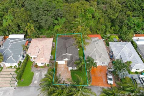 14061 SW 149th Pl Miami FL 33196