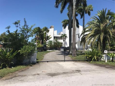 3000 SW 128th Ave Miami FL 33175