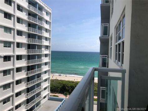 6917 Collins Ave Miami Beach FL 33141