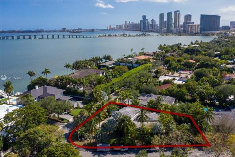 4570 Sabal Palm Rd Miami FL 33137