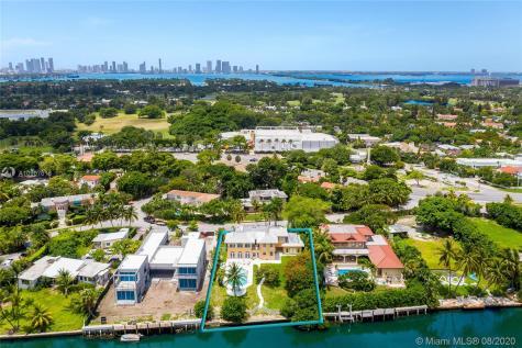 2637 Flamingo Dr Miami Beach FL 33140