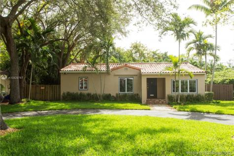 4090 Hardie Ave Miami FL 33133