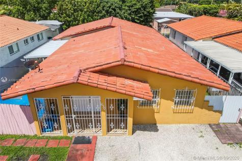 630 SW 62nd Ave Miami FL 33144
