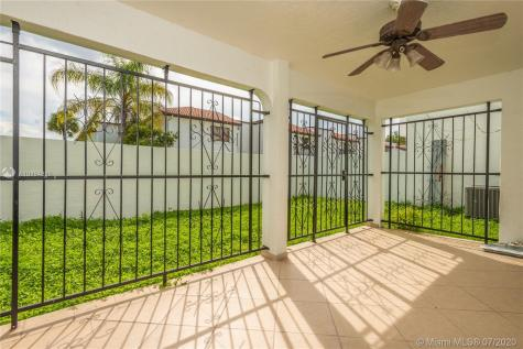 1281 SW 124th Ct Miami FL 33184