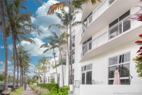 2001 Meridian Ave Miami Beach FL 33139