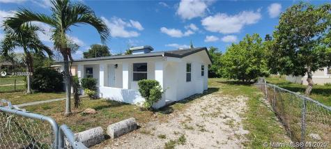 221 NW 28th Way Fort Lauderdale FL 33311