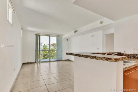 110 Washington Ave Miami Beach FL 33139