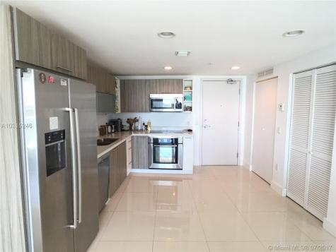 6700 Indian Creek Drive Miami Beach FL 33140