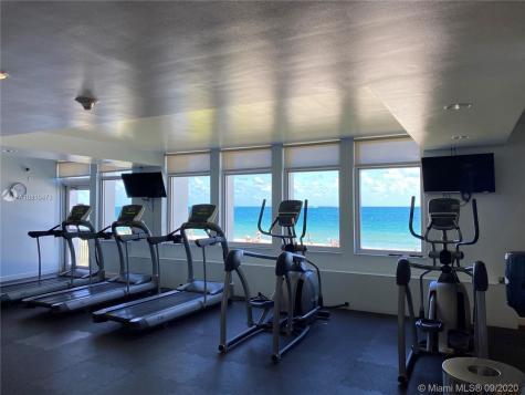 4300 N Ocean Blvd Fort Lauderdale FL 33308